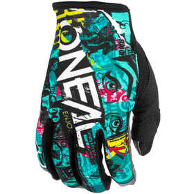 O'Neal Mayhem Handschuhe Crackle multi